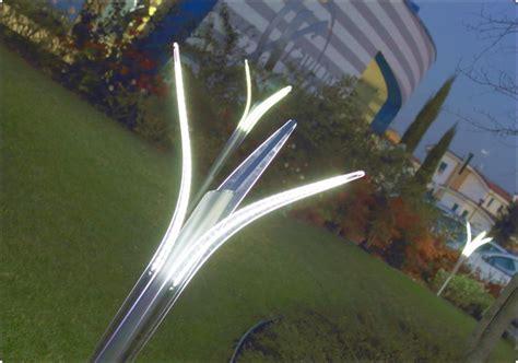 illuminazione giardino led lade da esterno a led per l illuminazione giardino