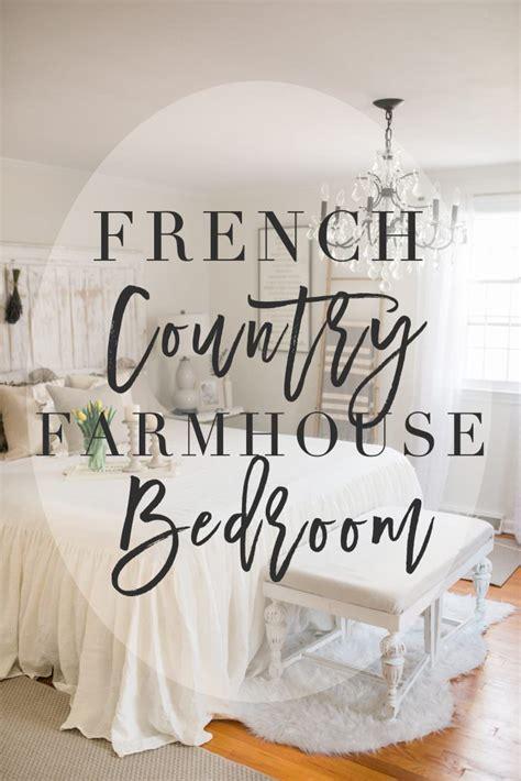 throw rug country farmhouse decor our bedroom lynzy co