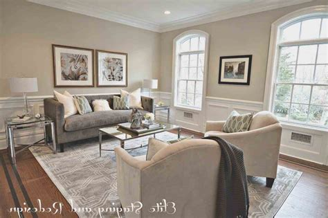 color palette for home interiors gray wall paint marvelous neutral color scheme interior