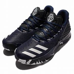 adidas Ball 365 Low Continental Bounce Navy Black Camo ...