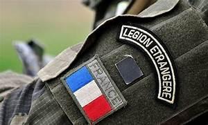 Légion étrangère - La France à Madagascar