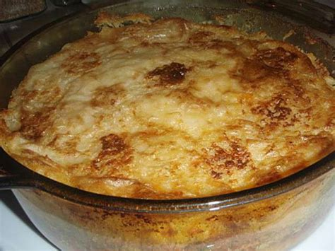 recettes de viande hach 233 e de le blog de bouchra