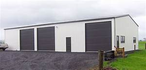 Industrial And Commercial Sheds Shed Master Sheds