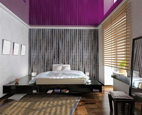 platre chambre plafond en platre chambre a coucher fabulous simple le