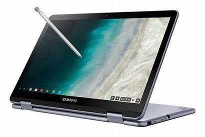 Samsung Chromebook Plus Camera V2 Processor Upgrades