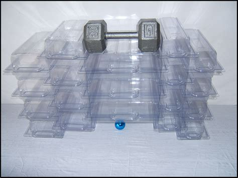 neat containers stackable shoe boxes  clear shoe