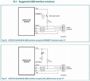 Usb Wiring Diagram Micro Camera Brown Green Red Sv D  D