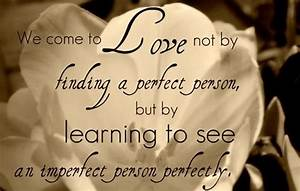 67 Beautiful Love Quotes for Husband with Images - Good ...