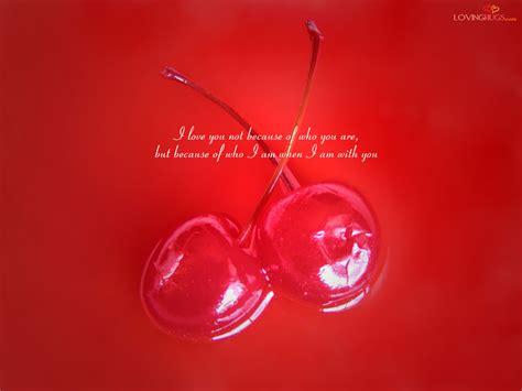 Love Wallpaper  Naran's Blog