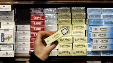 montpellier un bureau de tabac cambriol 233 deux fois dans la nuit