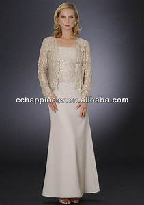dillards mother of the bride dresses long oasis amor fashion With dillards wedding dresses plus size