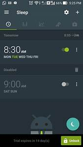 How to Add, alarm, sounds to an iPhone