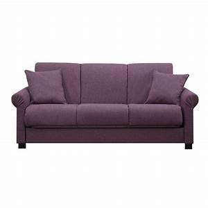 Enhancing a stylish home with sectional sleeper sofa ikea for Sectional sofas at ikea
