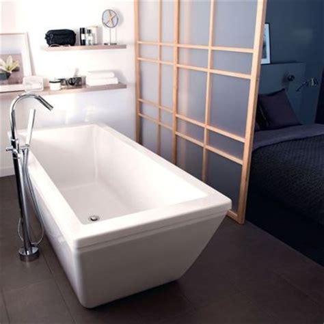 baignoire avec robinet integre salle de bains 238 lot tout savoir avant d installer une baignoire 238 lot c 244 t 233 maison
