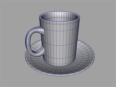 3d model coffee cup mug 3d model 3d models world