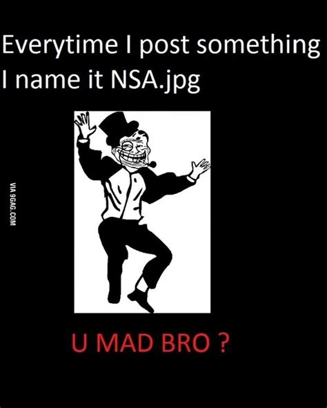Nsa Meme - what are some quintessential nsa spying memes you have come across quora