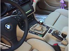 My BMW E46 Page