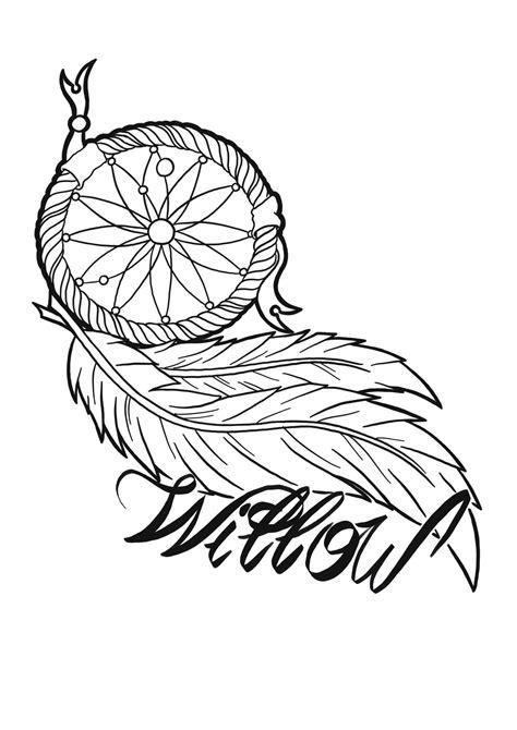 Dreamcatcher tattoo.....   Dreamcatcher tattoo, Flash tattoo, Tattoos