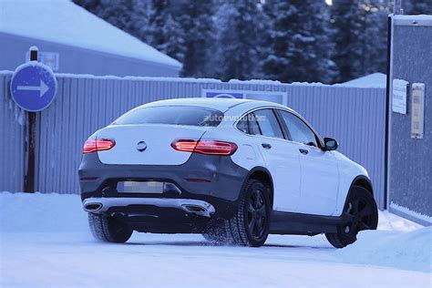 Upcoming Electric Suv by Top 3 Expectations From The New Mercedes Electric Suv