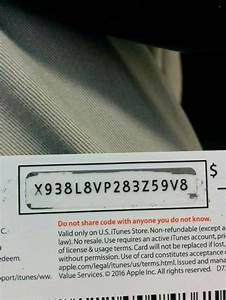 American Express Germany : valid itunes gift card codes lamoureph blog ~ Eleganceandgraceweddings.com Haus und Dekorationen