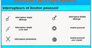 disjoncteur differentiel pour salle de bain 17 schema With disjoncteur differentiel pour salle de bain