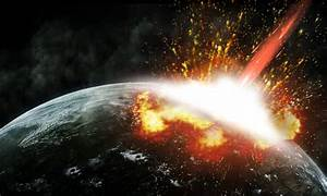 Doomsday asteroid 'will hit Earth on February 16,' Russian ...