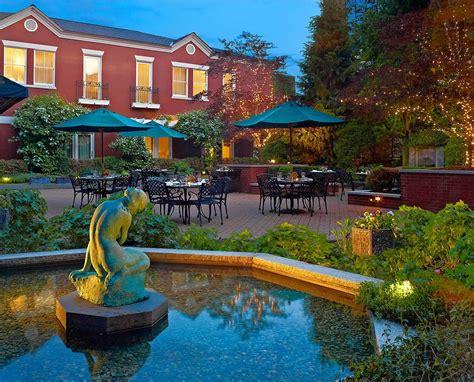 book portland harbor hotel portland maine hotels com