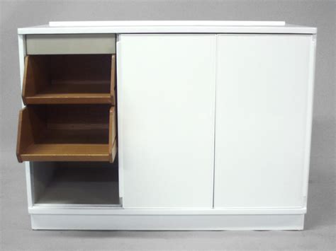 white storage cabinet with doors small white storage cabinet with sliding doors and drawer