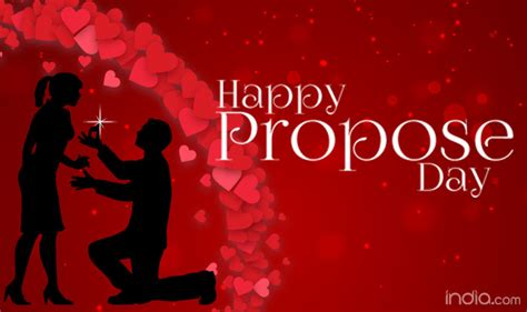 propose day  wishes  quotes sms facebook status whatsapp messages  send happy