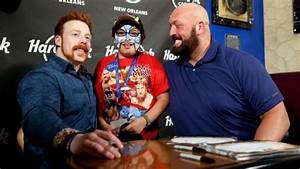 Sheamus As A Kid | www.pixshark.com - Images Galleries ...