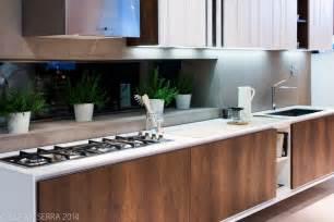 kitchens ideas 2014 current kitchen interior design trends design milk