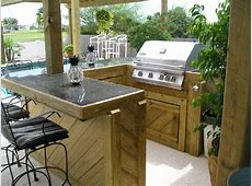 DECKS and DOCKS Home Remodeling and More