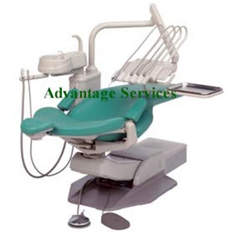 Royal Dental Chair Covers by Adec 1021 Dental Chair Scuff Cover Toe Cover Adec 1040