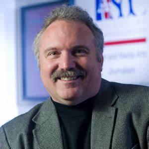 Rick Rockwell Net Worth, Bio, Wiki ⋆ Net Worth Roll