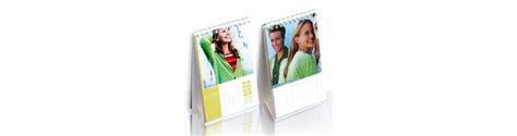calendrier bureau photo calendriers photo calendriers photos à poser sur votre