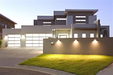 custom home design  high themal insulation