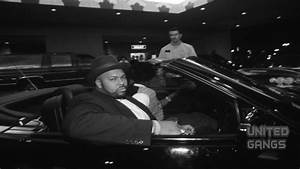 Suge Knight (Gangster)