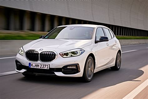 bmw serie 1 2019 new bmw 1 series 2019 review auto express