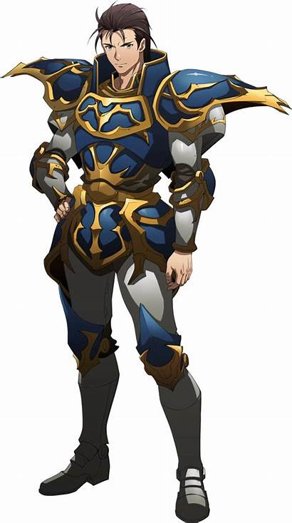 Lance Langrisser Mobile Gamepedia Wiki Betty Appears