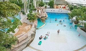 Piscine Center Avis : parc aquatique sunparks ardenne sun parks ardennes groupon ~ Voncanada.com Idées de Décoration