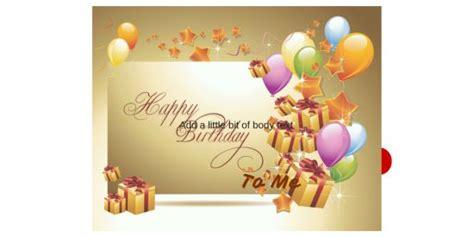 happy birthday   images celebrate   birthday