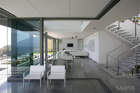 home interior design south africa contemporary 3 level home in cape town south africa