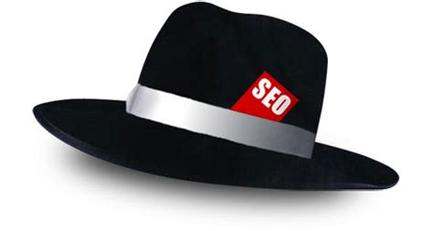 Black Hat Seo by 22 Black Hat Seo Techniques Never Try For Your Website