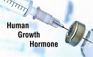 Hgh Injection And Its Dosages  Side Effect And Benefits