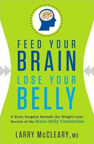 feed  brain lose  belly experience dynamic