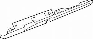 2003 Chevrolet Ssr Base Convertible Styleside 5 3l Vortec