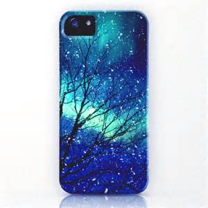 cool iphone 25 best ideas about phone covers on phone