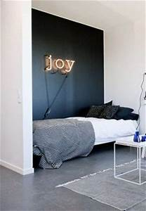 Best 25 Neon room ideas on Pinterest