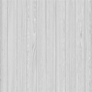 Gray background with wood texture Vector Free Download