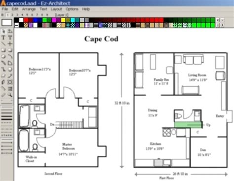 home design for beginners best home design software for beginners brucall com